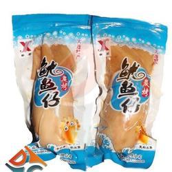 食品袋生产厂商_宿州食品袋_丽霞日用品(查看)图片