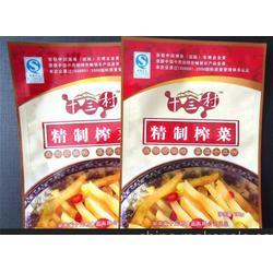 合肥食品袋_丽霞日用品_食品袋厂图片