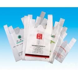 塑料袋包装定做_丽霞日用品(在线咨询)_宣城塑料袋图片