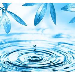环宇环保、水污染治理、水污染图片