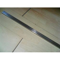 方管标尺|青岛精美量具(在线咨询)|标尺