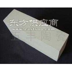 耐酸瓷砖图片