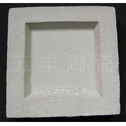 锅炉废水处理工艺 平流微孔陶瓷过滤板图片