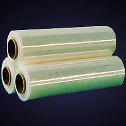 透明缠绕膜报价,陕西透明缠绕膜,鸿森纸业图片