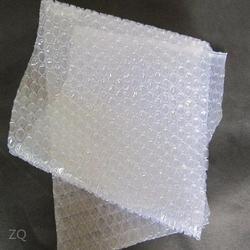 鸿森纸业、防震气泡垫、气泡垫图片