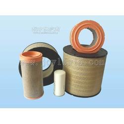 阿特拉斯空压机联轴器螺杆空压机联轴器图片