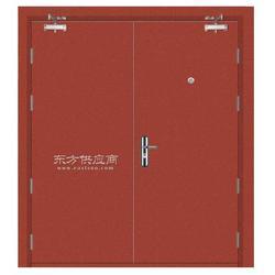 钢质隔热防火安全门合理图片