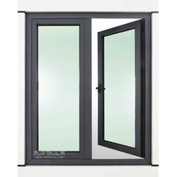 保定防火门厂家防火安全门平开式防火玻璃窗图片