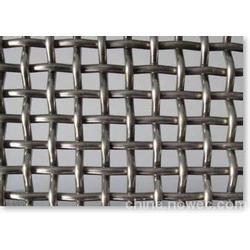 尚云不锈钢网销售直供(图) 不锈钢网规格 不锈钢网图片