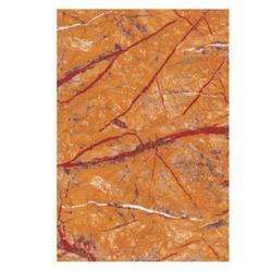 装饰板,红钻石建材,生态装饰板图片
