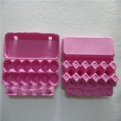 雞蛋包裝規格,雞蛋包裝,廣州翔森圖片