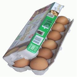 鸡蛋包装|广州翔森|鸡蛋包装设计图片
