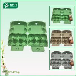 高档纸质蛋格、广州翔森、三亚蛋格图片