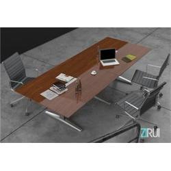 金华办公桌|办公桌椅|中瑞办公设备图片