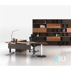 沙发、中瑞办公设备、南乐沙发图片