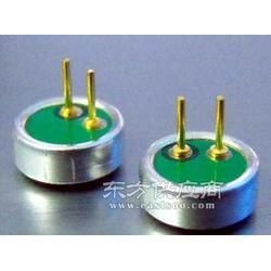 热销驻极体传声器6050高端焊线咪头、mic、声控设备咪头图片