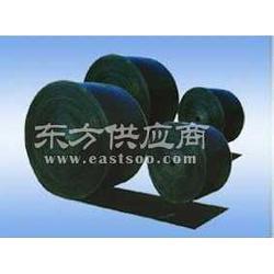输送带/腾盛橡塑制品有限公司/安全生产图片