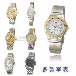 全自动机械表_男士新款手表_女士新款手表图片