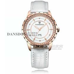 高档情侣时尚商务表_新款电子石英表_品牌女士手表图片