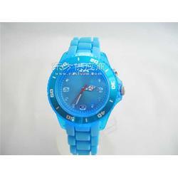 儿童手表厂_儿童礼品手表公司_儿童礼品手表厂家图片