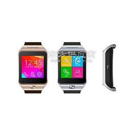 儿童夜光手表硅胶电子护士挂表品牌手表直销代理图片