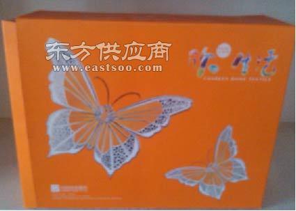三联印刷(图),北京包装盒厂,大兴包装盒厂图片