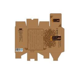 食品包裝盒設計|門頭溝包裝盒設計|三聯印刷圖片