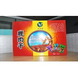 礼品包装厂、三联印刷、月饼市礼品包装厂图片