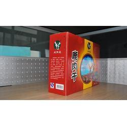 pvc礼品包装厂|礼品包装厂|三联印刷(查看)图片