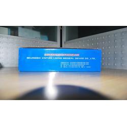 礼品盒包装印刷公司_常州包装印刷公司_三联印刷(查看)图片