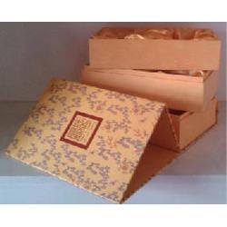 礼品包装盒大,三联印刷,延庆礼品包装盒图片