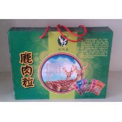 茶叶礼品包装公司_三联印刷_黑龙江礼品包装公司图片