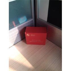 制作包装盒厂-三联印刷-包装盒厂图片