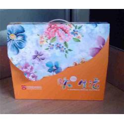礼品包装盒厂_三联印刷_燕郊包装盒厂图片