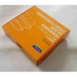三联印刷(图)、内包装纸盒、秦皇岛包装纸盒图片