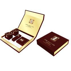 三联印刷 精品包装盒厂家-包装盒厂家图片