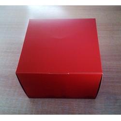 北京包装盒厂_三联印刷_包装盒图片