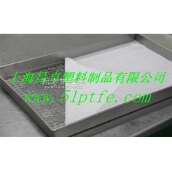 蒸车硅胶蒸盘垫图片