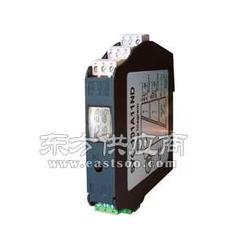 智能型配电器 配电器招商 配电器图片