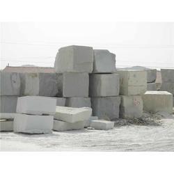 白麻山东,莱州金敦石材(已认证),南昌市白麻图片
