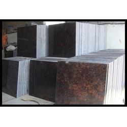 石材 英国棕、印度英国棕中国直销处(已认证)、漳州市英国棕图片