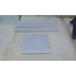 重庆市珍珠花、莱州金敦石材(认证商家)、珍珠花石板图片