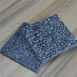 莱州青石材 价位,哈尔滨市莱州青,莱州青(查看)图片
