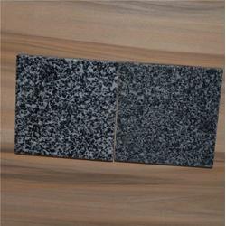 莱州金敦石材(图),山东莱州青石,绥化市莱州青图片