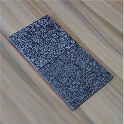 莱州石材、莱州青(已认证)、克拉玛依市  莱州青图片