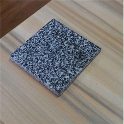 莱州金敦石材(图)_莱州青石材 价位_莱州青图片
