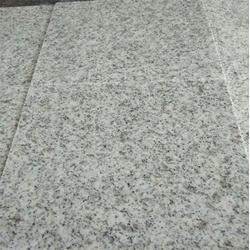 g303样板图,巴彦淖尔市g303,g303薄板(查看)图片