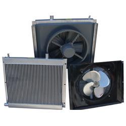 秦皇岛散热器,华益散热器,养殖专用散热器图片