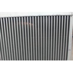 养殖专用散热器,衢州散热器,华益散热器(查看)图片