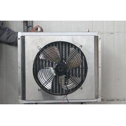 暖风机报价,铜川暖风机,青州华益(查看)图片